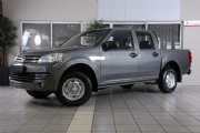 Used GWM Steed 5 2.2L Double Cab Gauteng