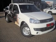 Used GWM Steed 5 2.2MPi Double Cab Gauteng