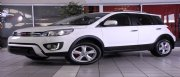 2020 Haval H1 1.5 VVT  For Sale In Pretoria