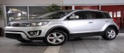 2021 Haval H1 1.5 VVT  For Sale In Pretoria