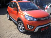 Used Haval H1 1.5 Gauteng
