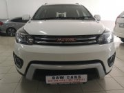 2019 Haval H1 1.5 For Sale In Johannesburg CBD