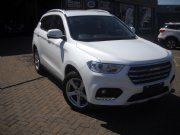Used Haval H2 1.5T City Gauteng
