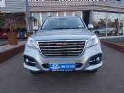Used Haval H9 2.0 Lux Auto Gauteng
