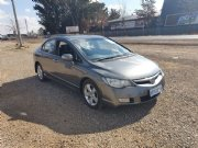 Used Honda Civic 1.8 LXi Auto Gauteng
