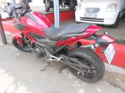 2014 Honda NC 750x For Sale In Johannesburg