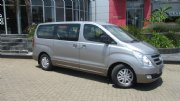 2016 Hyundai H-1 2.5 VGT 9 Seater Bus For Sale In Joburg South