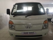 2011 Hyundai H100 2.6iD Panel Van For Sale In Johannesburg CBD