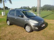 2009 Hyundai i10 1.1 GLS For Sale In Durban