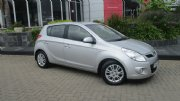 2010 Hyundai i20 1.4 For Sale In Joburg South