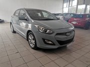 2014 Hyundai i30 1.6 GLS For Sale In Joburg East