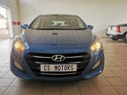 2015 Hyundai i30 1.6 Premium For Sale In Joburg East