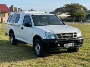 Used Isuzu KB250D LWB Fleetside Single Cab Eastern Cape