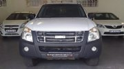2010 Isuzu KB 250 D-Teq LE D/C For Sale In Joburg East