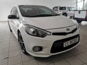 2015 Kia Cerato 2.0 Koup Auto For Sale In Joburg East