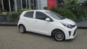 2018 Kia Picanto 1.0 Street For Sale In Joburg South