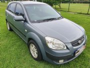 2009 Kia Rio 1.4 5Dr For Sale In Durban