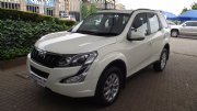 2016 Mahindra XUV500 2.2CRDe W8 Auto For Sale In Pretoria
