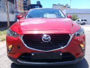 Used Mazda CX-3 2.0 Active Gauteng