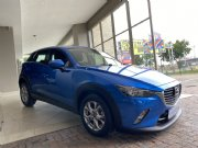 2016 Mazda CX-3 2.0 Dynamic Auto For Sale In Joburg East
