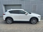 2020 Mazda CX-5 2.0 Dynamic Auto For Sale In Pretoria