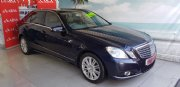 Used Mercedes-Benz E300 Elegance Western Cape