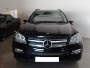 Used Mercedes-Benz GL320 CDi Western Cape