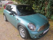 Used Mini Cooper Gauteng