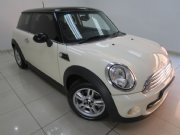 2013 Mini Cooper For Sale In Joburg East