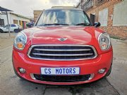 2013 Mini Cooper Paceman For Sale In Joburg East
