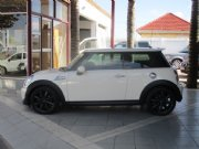 2015 Mini Cooper S For Sale In Cape Town