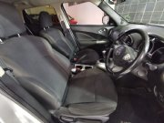 2014 Nissan Juke 1.5dCi Acenta + For Sale In Joburg East