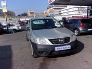 2013 Nissan NP200 1.6i For Sale In Johannesburg CBD
