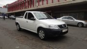 Used Nissan NP200 1.6i A/C Gauteng