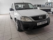 2014 Nissan NP200 1.6i Loaded For Sale In Joburg East