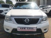 2012 Nissan NP200 1.5dCi SE For Sale In Johannesburg CBD