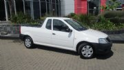 2015 Nissan NP200 1.5 dCi A-C Safety Pack  For Sale In Joburg South