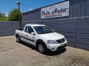 2010 Nissan NP200 1.5 dCi SE  For Sale In Cape Town