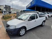 2013 Nissan NP200 1.6  For Sale In Cape Town