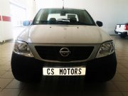 2013 Nissan NP200 1.6i For Sale In Joburg East