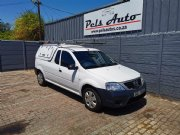 2015 Nissan NP200 1.6 A-C Safety Pack  For Sale In Cape Town