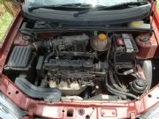 2006 Opel Corsa 1.4i Lite For Sale In Pretoria West
