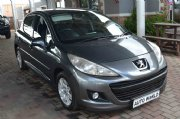 2010 Peugeot 207 1.4 Active For Sale In Klerksdorp