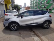 Used Renault Captur 66kW Turbo Dynamique Gauteng