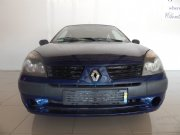 Used Renault Clio 1.2 Expression Western Cape