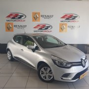 2019 Renault Clio 66kW Turbo Authentique For Sale In Pretoria