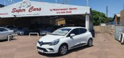 2018 Renault Clio 66kW Turbo Authentique For Sale In Witbank