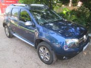 Used Renault Duster 1.5dCi Dynamique Gauteng