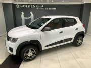 Used Renault Kwid 1.0 Dynamique Auto Gauteng