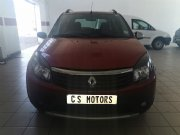 2013 Renault Sandero 1.4 Ambiance Plus For Sale In Joburg East